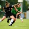 SSE Airtricity WNL Round-Up - Series 10
