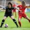 SSE Airtricity WNL Round-Up - Series 9