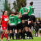 SSE Airtricity WNL Round-Up | Series 21