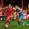 SSEAirtricity WNL Round-Up - Series 23
