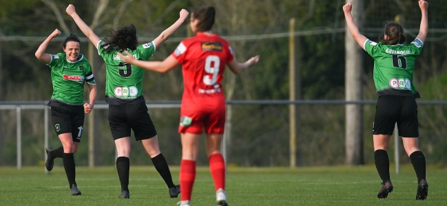 WNL Series 3 Round-Up