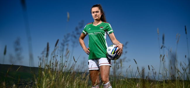 SSE Airtricity launches A Common Goal