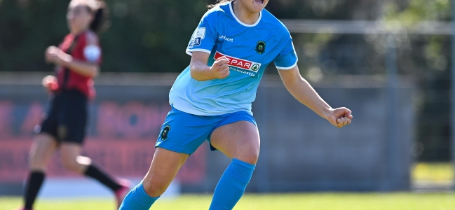 SSE Airtricity WNL Round-Up - Series 4