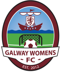 Wexford Youths Women's FC