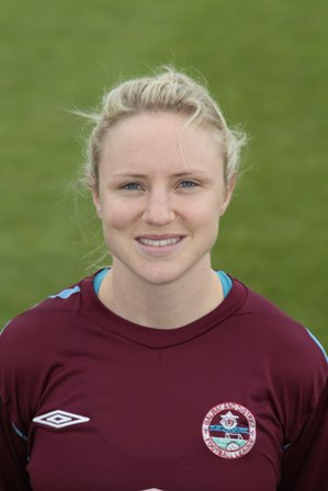 Ruth Fahey_Galway_WFC_small