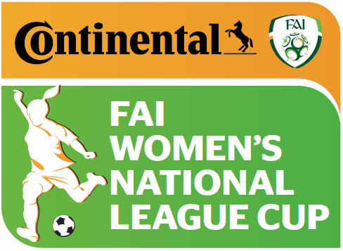 WNL Cup Logo