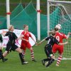 Cork Women\'s FC v Castlebar Nov 27th