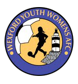 Wexford Youth Womens AFC